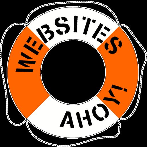 Cookie Policy: Websites Ahoy